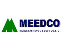 Middle East Engineeering & Development Co. Ltd.