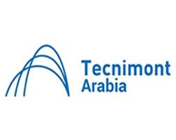 Tecnimont Arabia Co. Ltd
