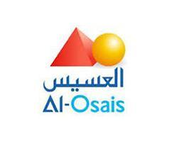 Al-Osais Inabensa