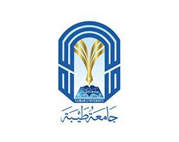 Ministry of Education - Taibah University