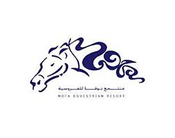 NOFA Equestrian Resort